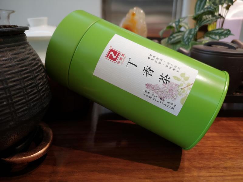 香港邊度有丁香茶賣? 丁香茶香港哪裡有賣?